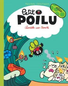 cover-comics-petit-poilu-poche-tome-21-chandelle-sur-trouille