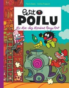 cover-comics-petit-poilu-poche-tome-22-mic-mac-chez-monsieur-range-tout