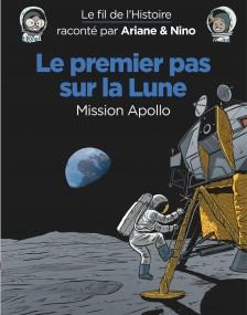 cover-comics-le-premier-pas-sur-la-lune-tome-20-le-premier-pas-sur-la-lune
