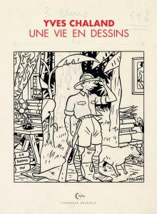 cover-comics-une-vie-en-dessins-tome-3-yves-chaland