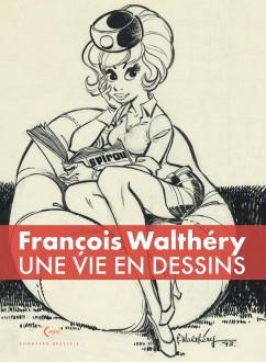 cover-comics-une-vie-en-dessins-tome-1-walthry