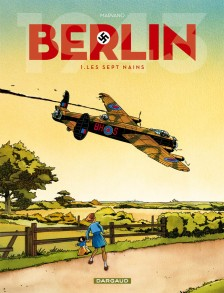 cover-comics-berlin-tome-1-les-sept-nains