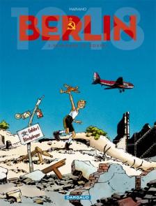 cover-comics-reinhard-le-goupil-tome-2-reinhard-le-goupil