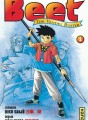 Beet the Vandel Buster tome 1