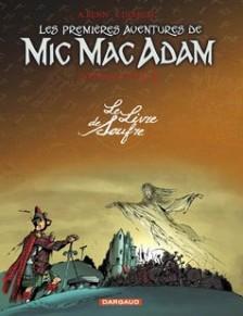 cover-comics-intgrale-t3-8211-le-livre-de-soufre-tome-3-intgrale-t3-8211-le-livre-de-soufre