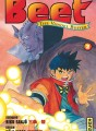 Beet the Vandel Buster tome 2