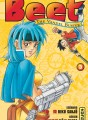 Beet the Vandel Buster tome 3