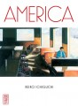 America tome 1