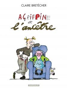 cover-comics-agrippine-tome-1-agrippine-et-l-8217-anctre