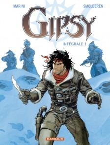 cover-comics-gipsy-8211-intgrale-8211-tome-1-tome-1-gipsy-8211-intgrale-8211-tome-1