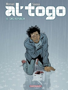 cover-comics-al-8217-togo-tome-4-sms-republik