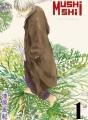 Mushishi tome 1