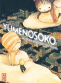 Yumenosoko tome 1
