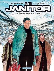 cover-comics-week-end--davos-tome-2-week-end--davos