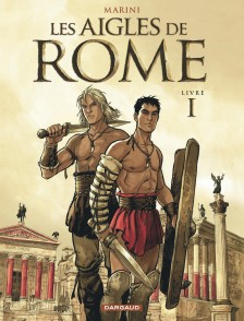 cover-comics-les-aigles-de-rome-8211-livre-i-tome-1-les-aigles-de-rome-8211-livre-i