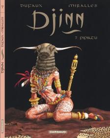 cover-comics-pipiktu-tome-7-pipiktu
