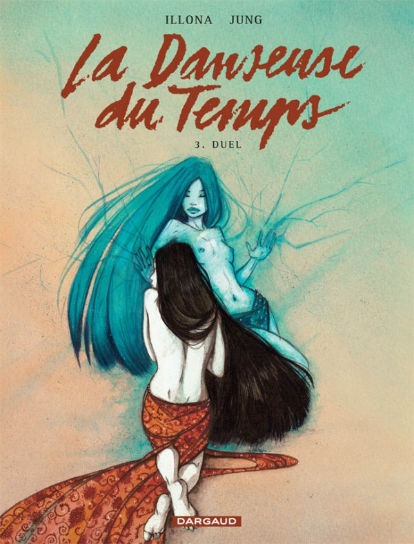 cover-comics-la-danseuse-du-temps-tome-3-duel