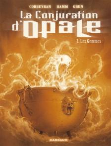 cover-comics-la-conjuration-d-8217-opale-tome-3-les-gemmes