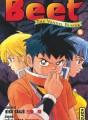 Beet the Vandel Buster tome 6