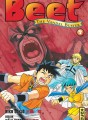 Beet the Vandel Buster tome 7