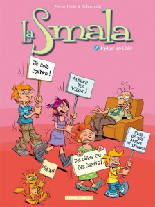 cover-comics-la-smala-tome-2-prise-de-tte
