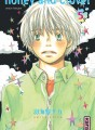 Honey & Clover tome 5
