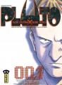 Pluto tome 1