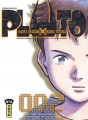 Pluto tome 2