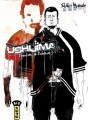 Ushijima, l&#039;usurier de l&#039;ombre tome 1