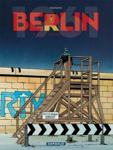 cover-comics-berlin-tome-3-deux-enfants-de-roi