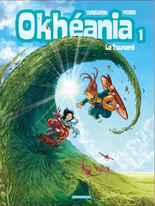 cover-comics-okhania-tome-1-le-tsunami