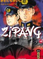 Zipang tome 18