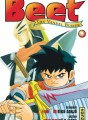 Beet the Vandel Buster tome 9