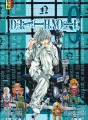 Death Note tome 9