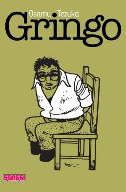 Gringo tome 1