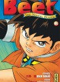 Beet the Vandel Buster tome 11