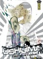 Ushijima, l&#039;usurier de l&#039;ombre tome 6