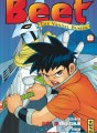 Beet the Vandel Buster tome 12