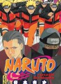 Naruto tome 36
