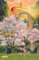 Contes du Japon d&#039;Autrefois