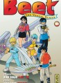 Beet the Vandel Buster tome 10