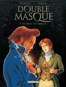 cover-comics-double-masque-tome-4-les-deux-sauterelles