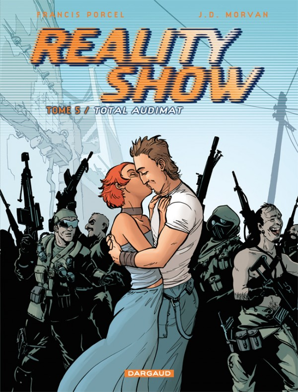 cover-comics-reality-show-tome-5-total-audimat