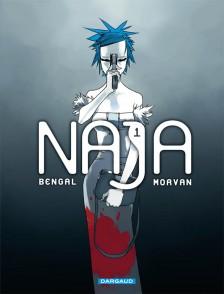 cover-comics-naja-8211-tome-1-tome-1-naja-8211-tome-1
