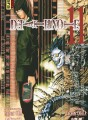 Death Note tome 11