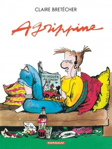 cover-comics-agrippine-tome-2-agrippine