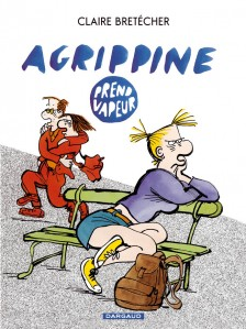 cover-comics-agrippine-tome-3-agrippine-prend-vapeur
