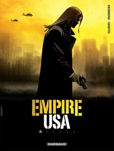 cover-comics-empire-usa-i-8211-tome-1-tome-1-empire-usa-i-8211-tome-1