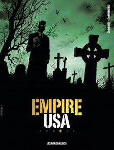 cover-comics-empire-usa-8211-saison-1-tome-4-empire-usa-i-8211-tome-4