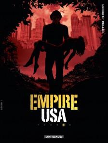cover-comics-empire-usa-8211-saison-1-tome-5-empire-usa-i-8211-tome-5